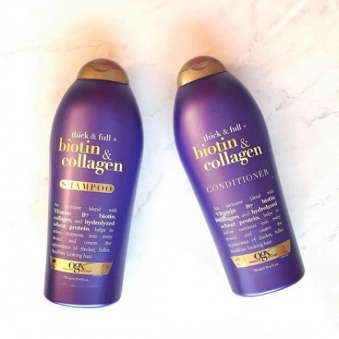 dau goi xa biotin-collagen-750ml