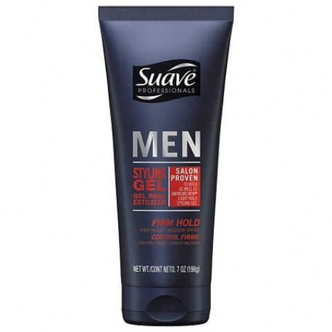 gel- vuot-toc-Suave-Men-Styling-Gel-Firm-198g