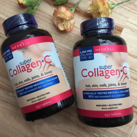 vien-uong-dep-da-neocell-super-collagen-c-6000mg-250-vien-my-2